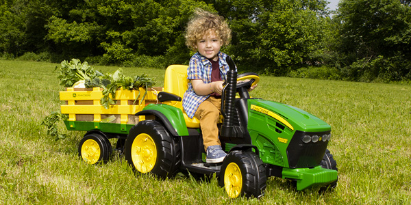 where to buy the 12v ground force john deere ride on. Black Bedroom Furniture Sets. Home Design Ideas